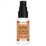 OxyClear