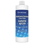 NatureSense Mouth Wash